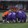 2010 Varsity Soccer vs Beavercreek : Photos by Mike Welch