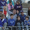 2010 Varsity Soccer vs McNicholas : Photos by Mike Welch