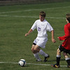 2010 Varsity Soccer vs Colerain : Photos by Mike Welch