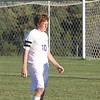 2010 Varsity Soccer vs. Oak Hills : Photos by Mike Welch