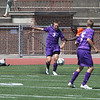 2010 Varsity Soccer vs Withrow :